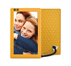 PhotoVue 8 digital photograph frame